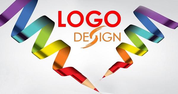 dich-vu-thiet-ke-logo-cong-ty