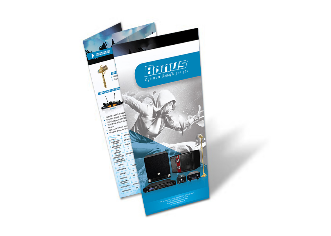 brochure_bonus3