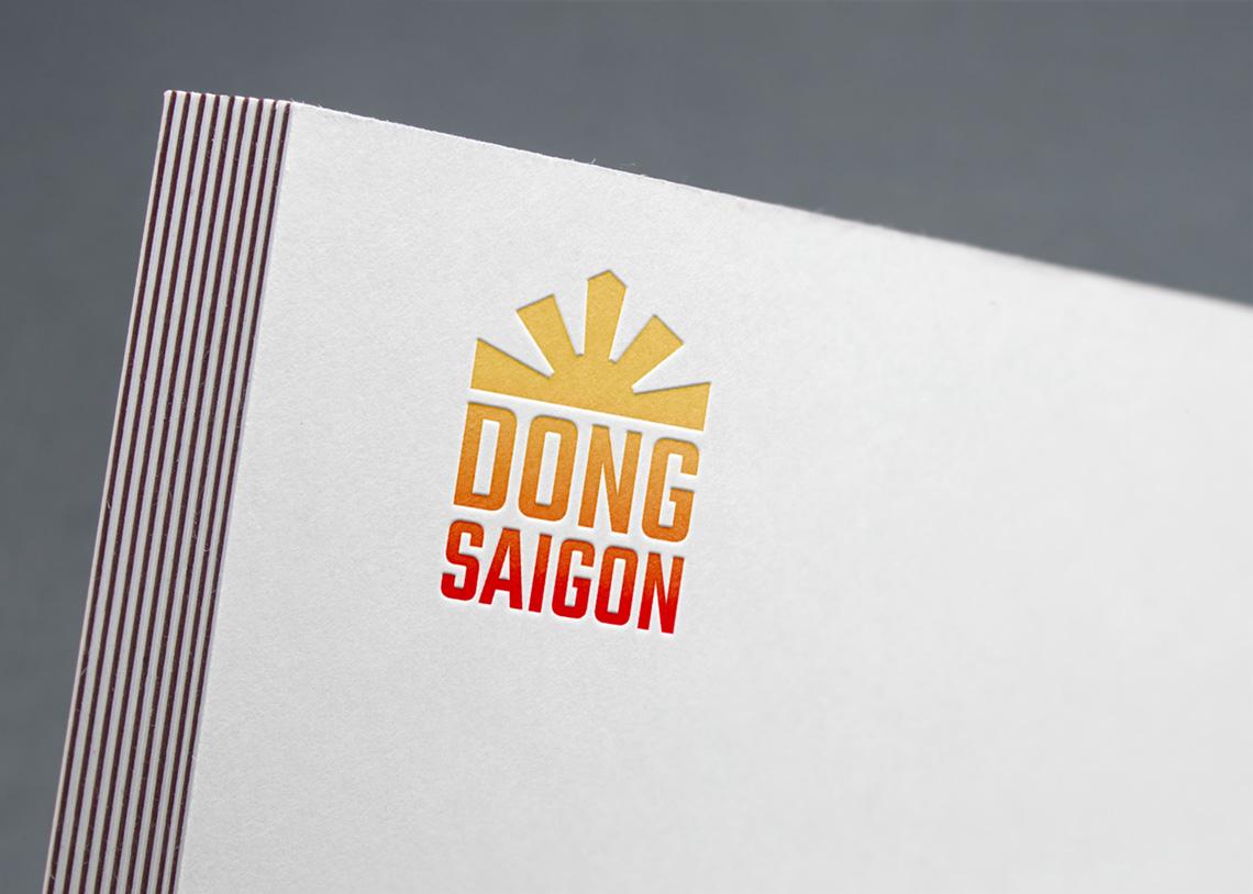 logo-dong-sai-gon-3
