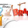 phát triển logo ngành xây dựng