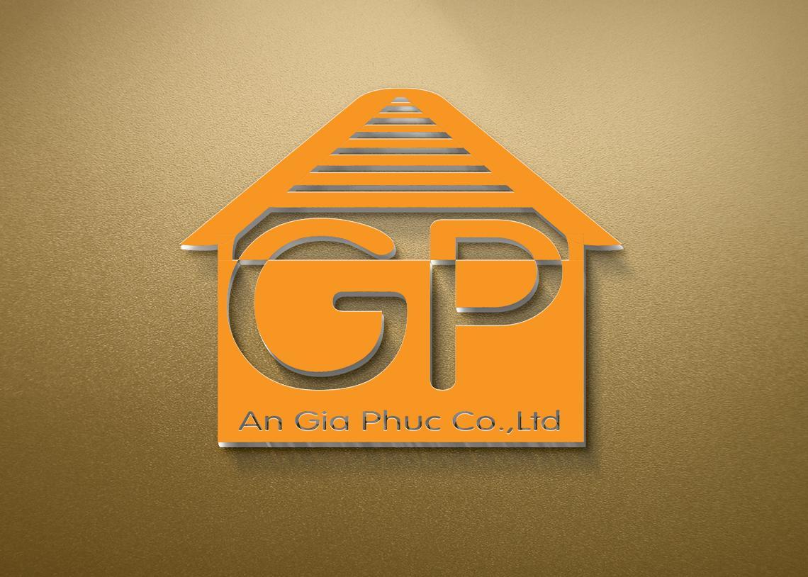 logo_angiaphuc_1140x814px