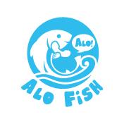 ALO FISH