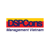 DSPCONS