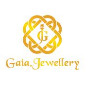GAIA JEWELLERY