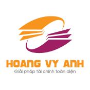 HOÀNG VY ANH