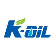 K OIL