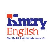 KMAY English