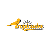 TROPICADEE