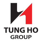 TUNG HO