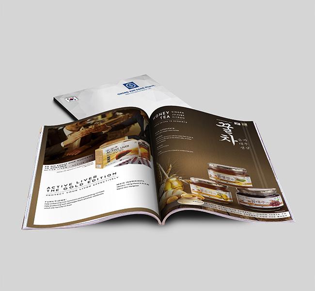 catalog_chongkundang650x600