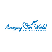 Amazing Our World