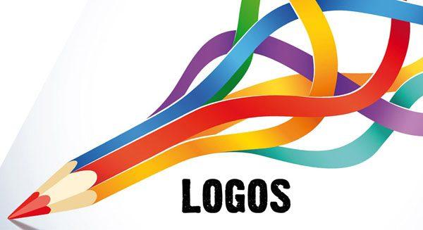 gioi-thieu-dich-vu-thiet-ke-logo