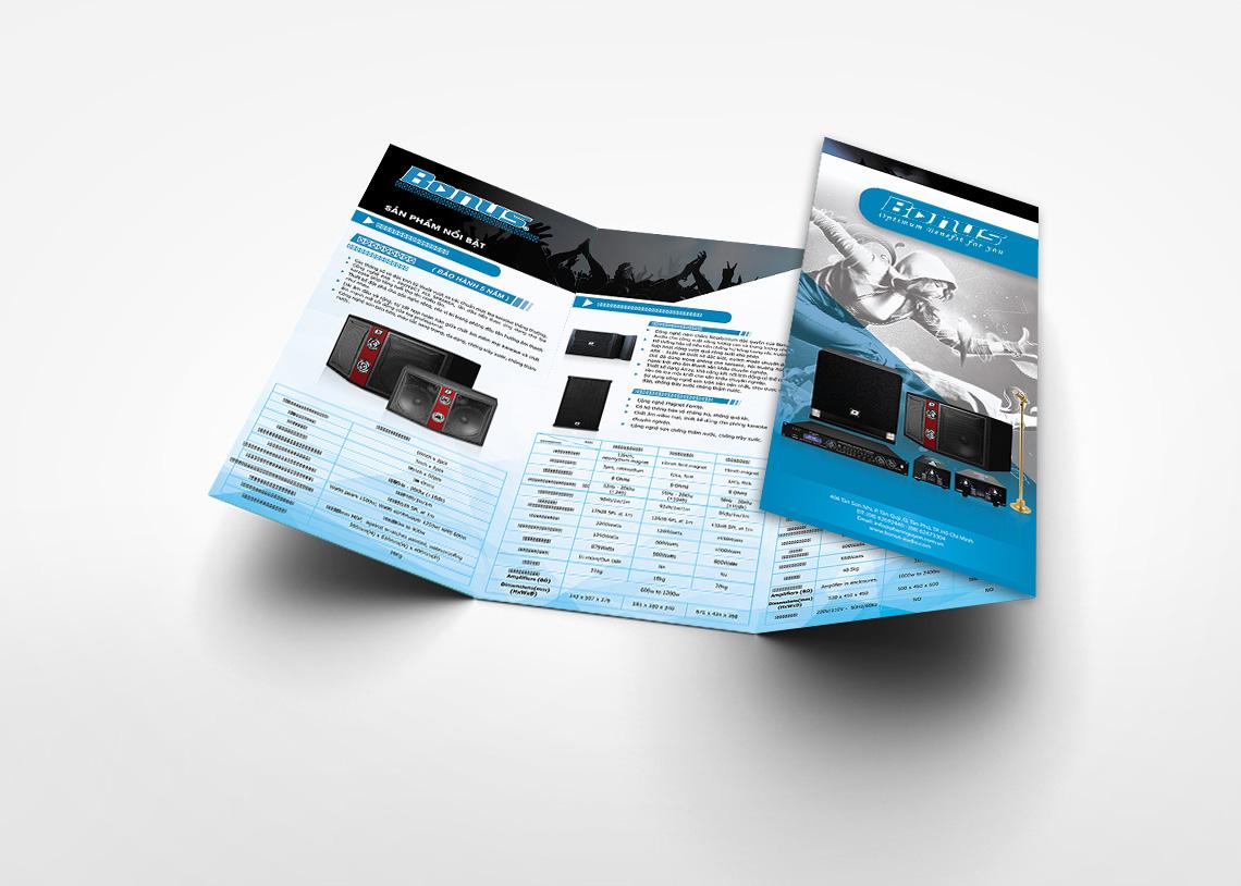 brochure_bonus2