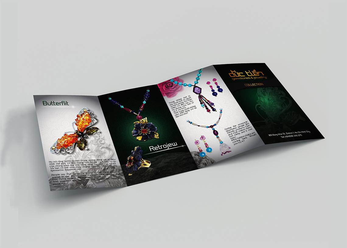 brochure_ductien2