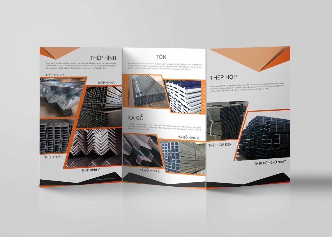 brochure_ngocthanhphat_05