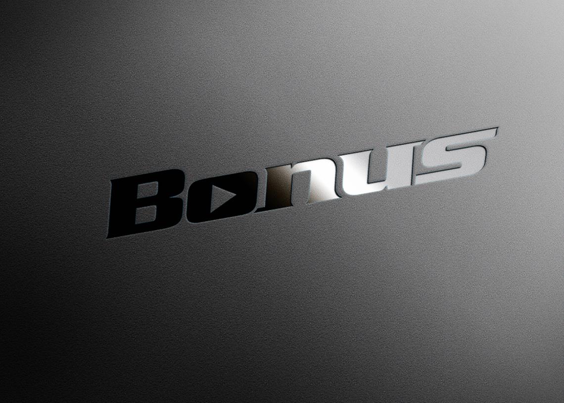 logo_bonus_4