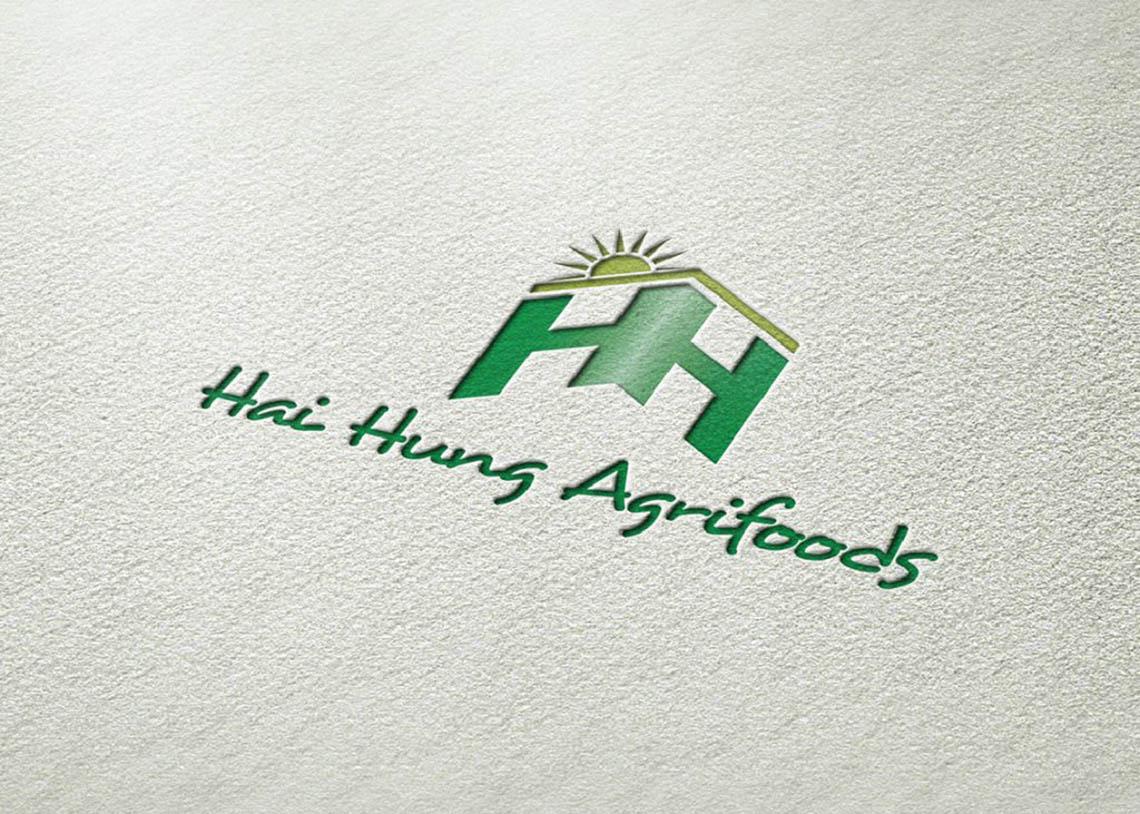 logo_haihung_2
