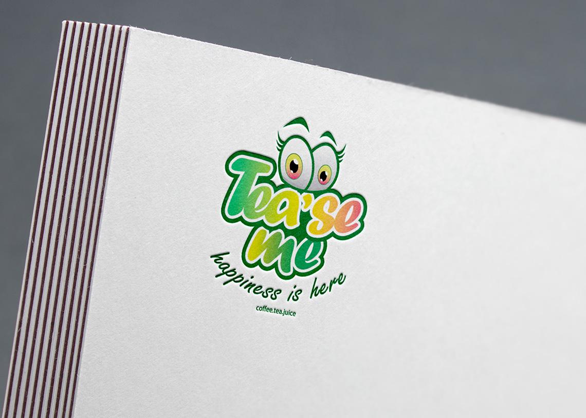logo_teaseme_3