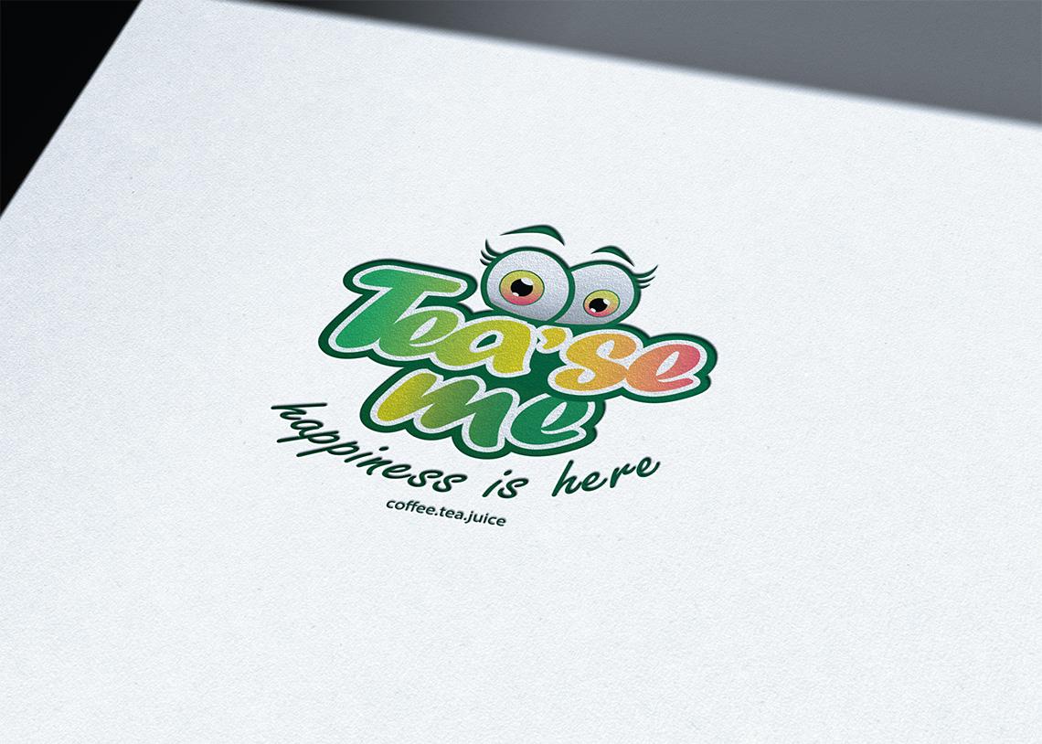 logo_teaseme_4