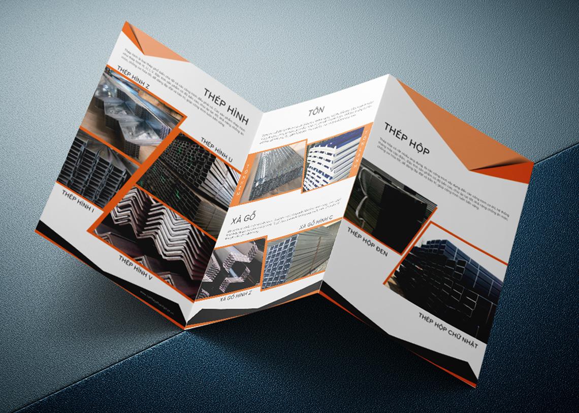brochure_ngocthanhphat_1