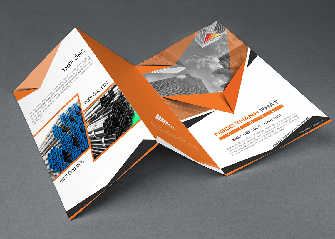 brochure_ngocthanhphat_2