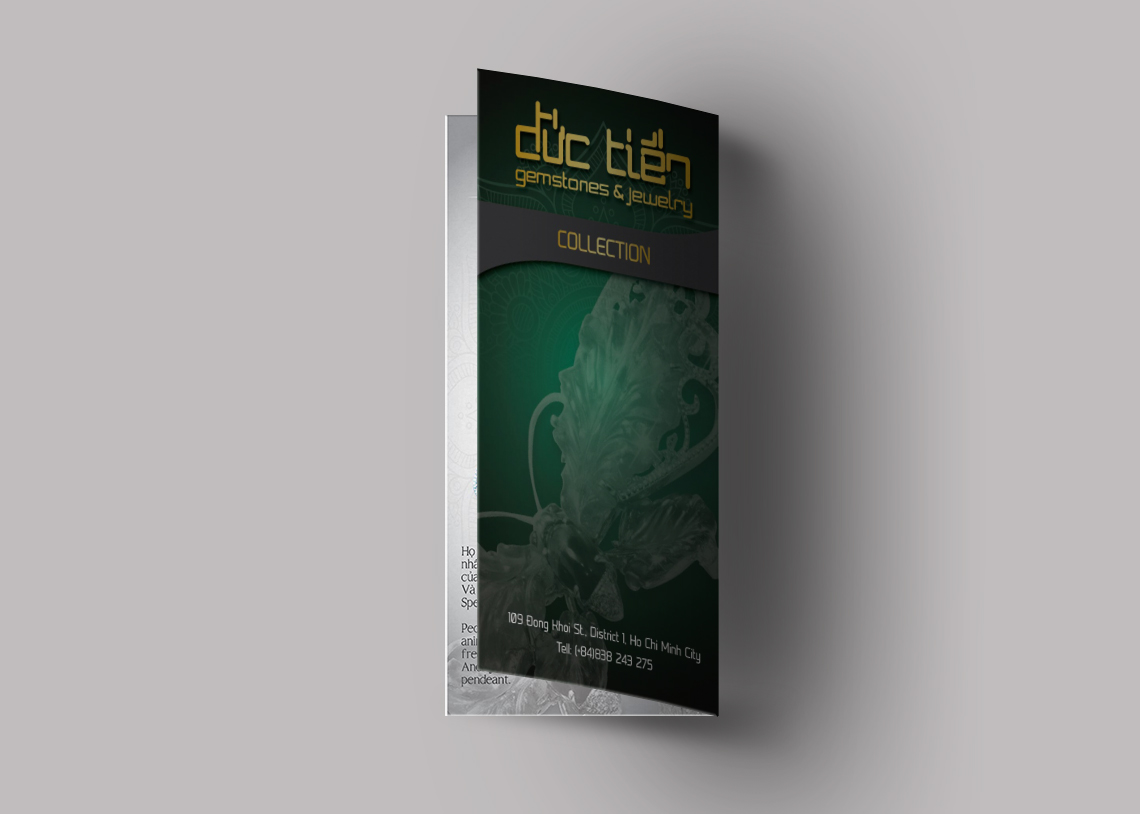 brochure_ductien1