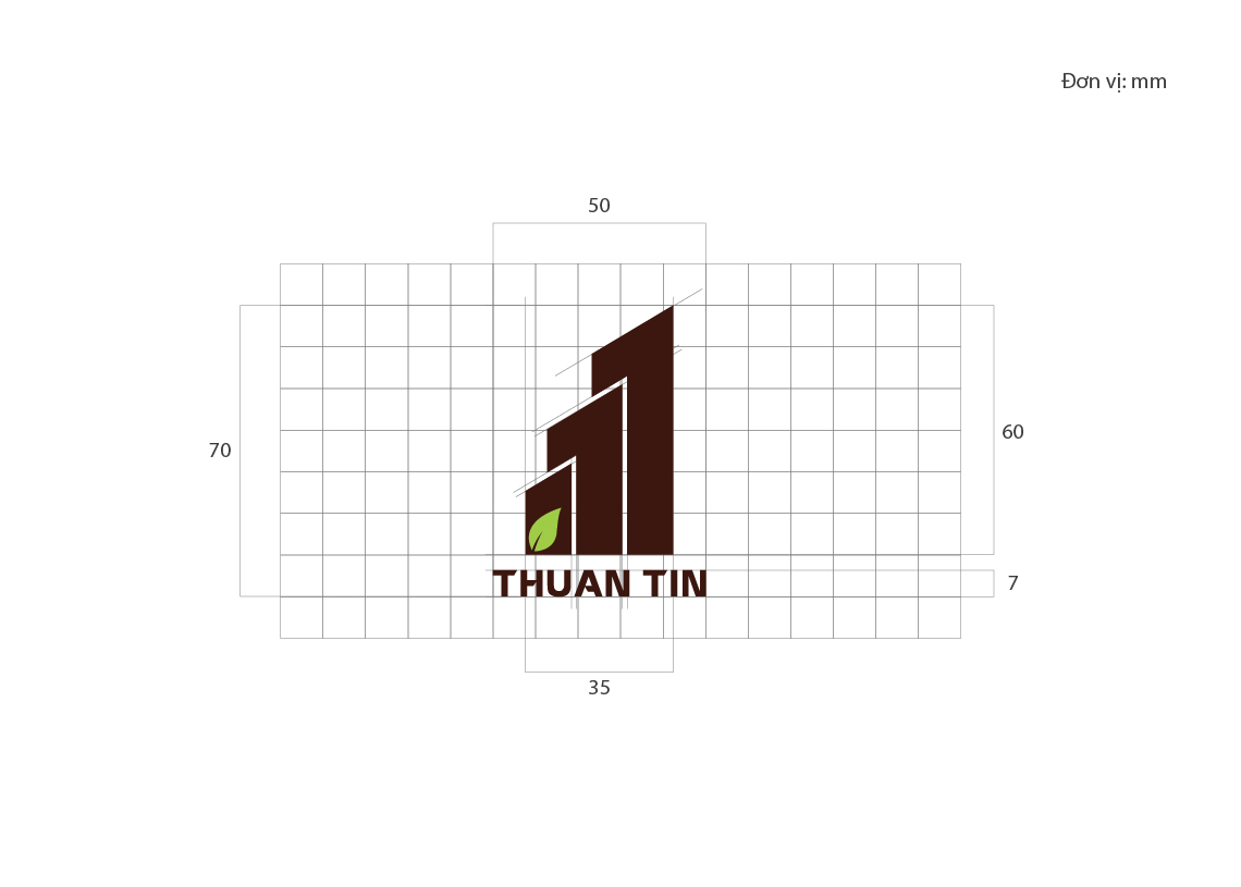 kythuat_logothuantin