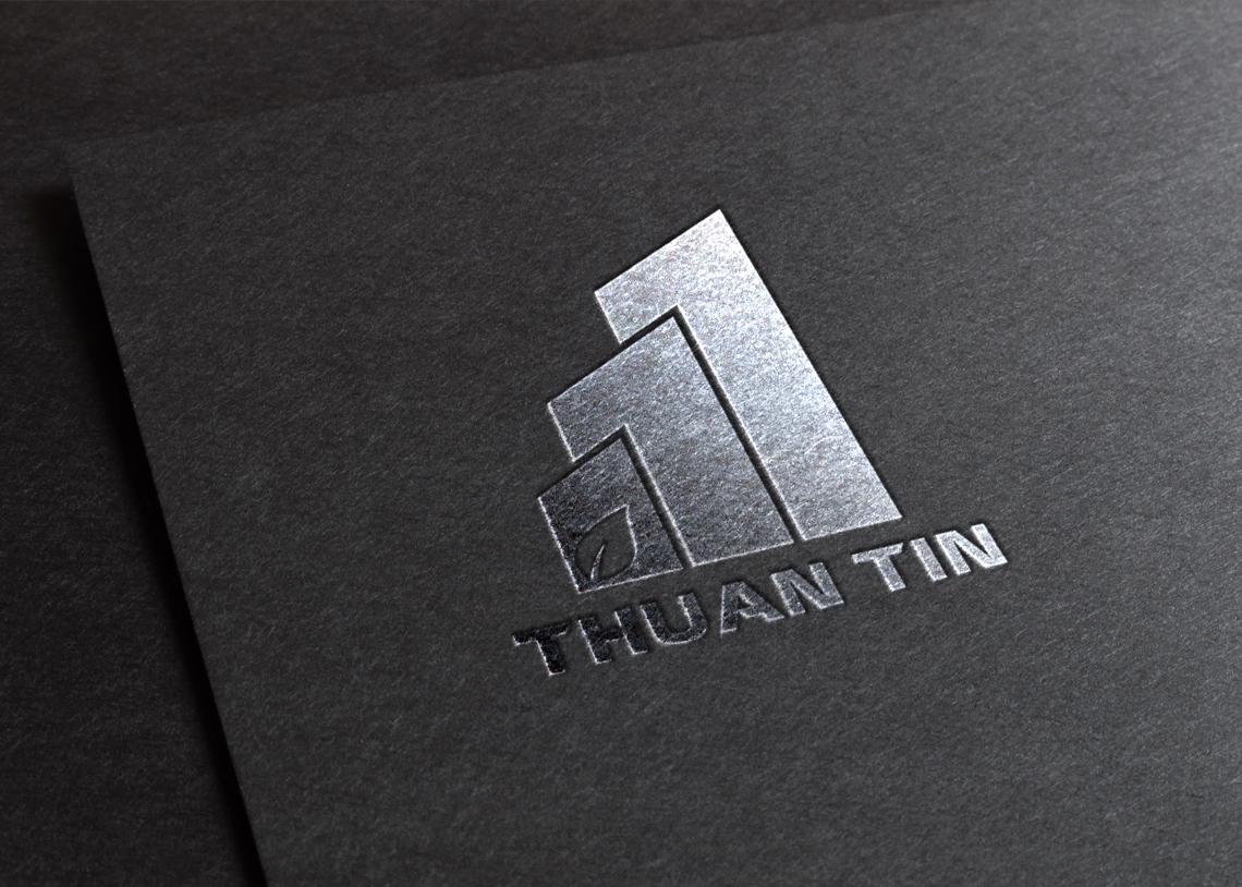 dich-vu-thiet-ke-logo-thuong-hieu-chuyen-nghiep-tai-quan-go-vap