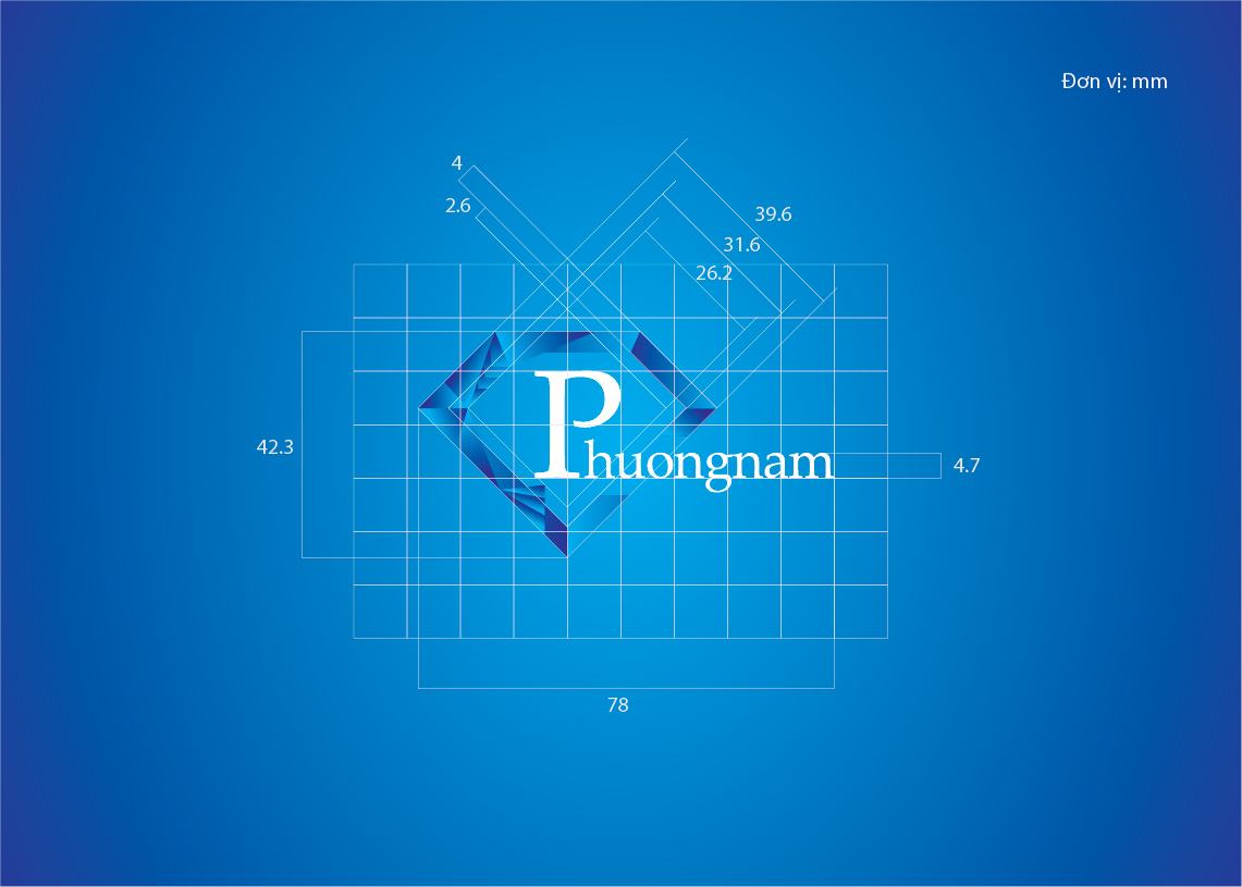 LOGO-PHUONGNAM