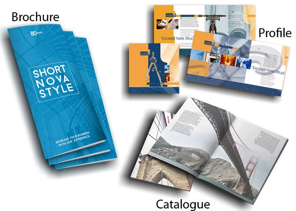 su-khac-nhau-giua-catalog-brochure-profile
