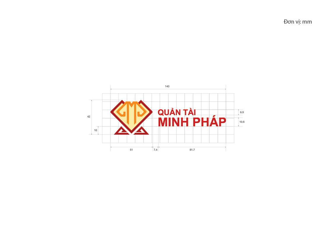 logo-MINHPHAP-1