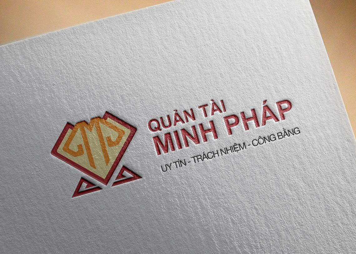 logo-MINHPHAP-3