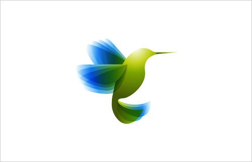 logo-gradients