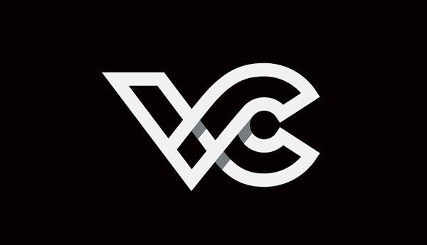 logo-do-bong