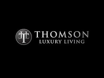 logo ngành bất động sản hình 2