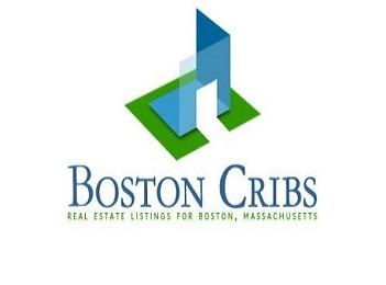 logo website bất động sản hình 1