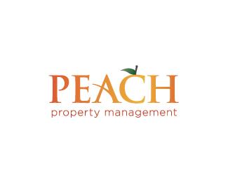 logo website nhà đất