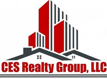 logo bất động sản hình 4