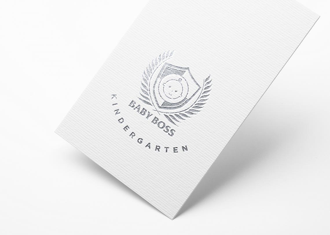 thiet-ke-logo-2