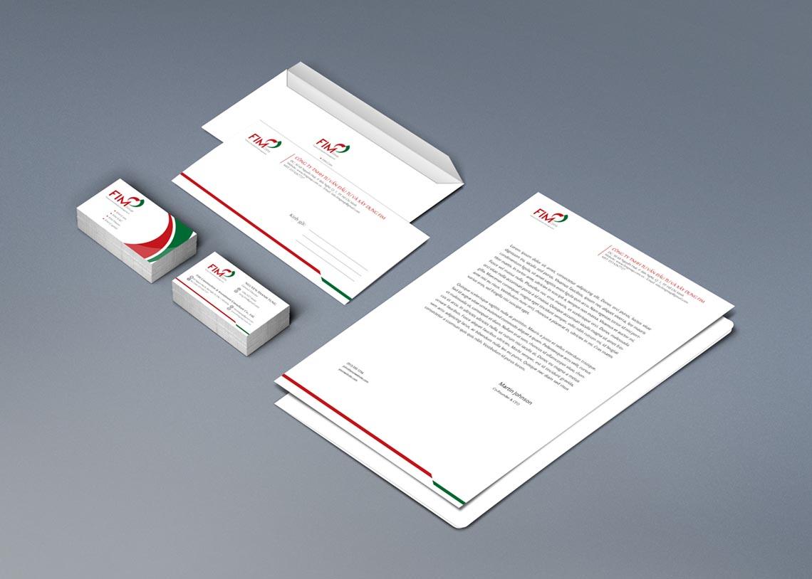 branding-identity-mockup-vol6
