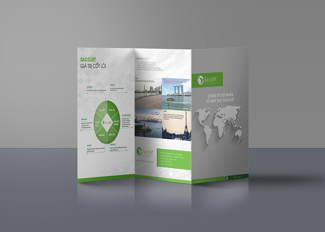 brochure_sacojet_3