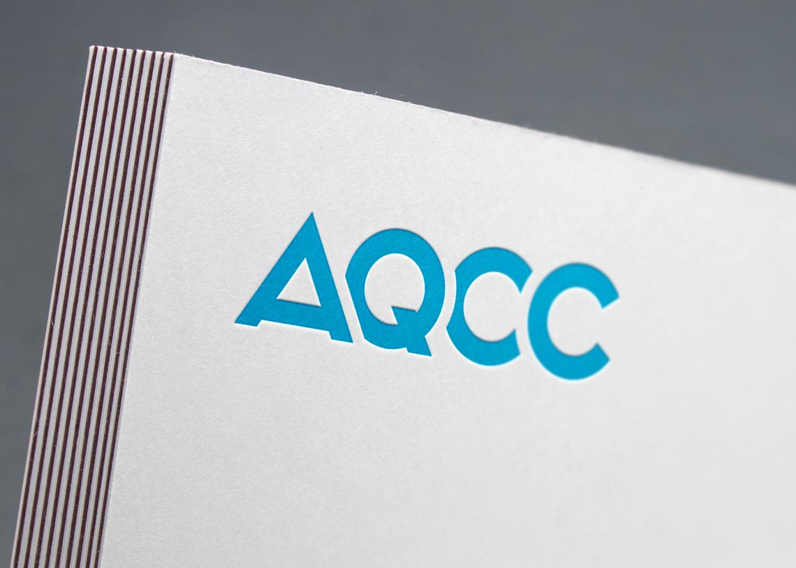 logo_aqcc_2