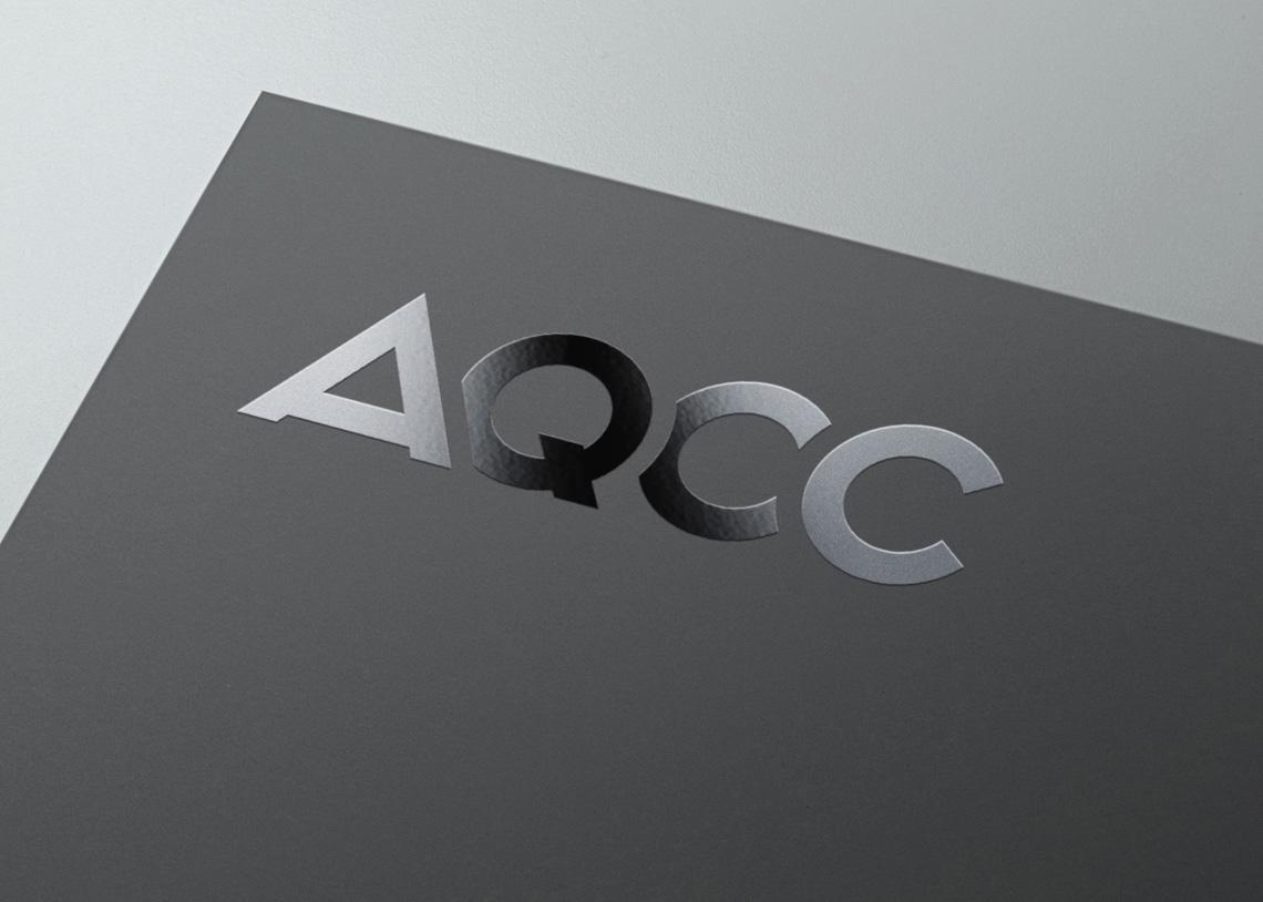 logo_aqcc_3