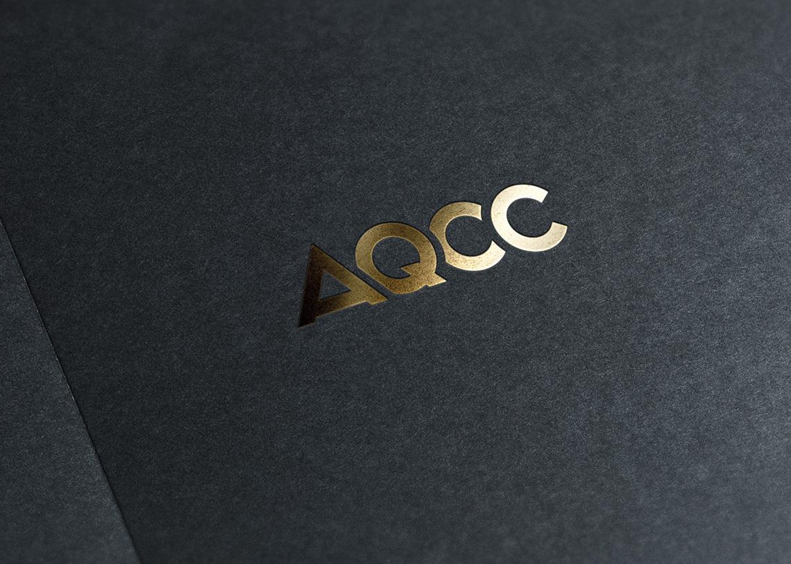 logo_aqcc_4