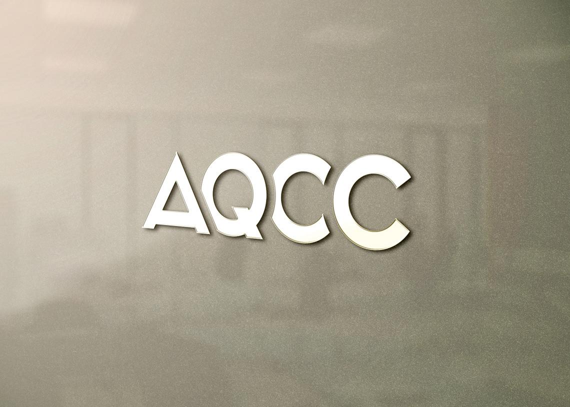 logo_aqcc_5