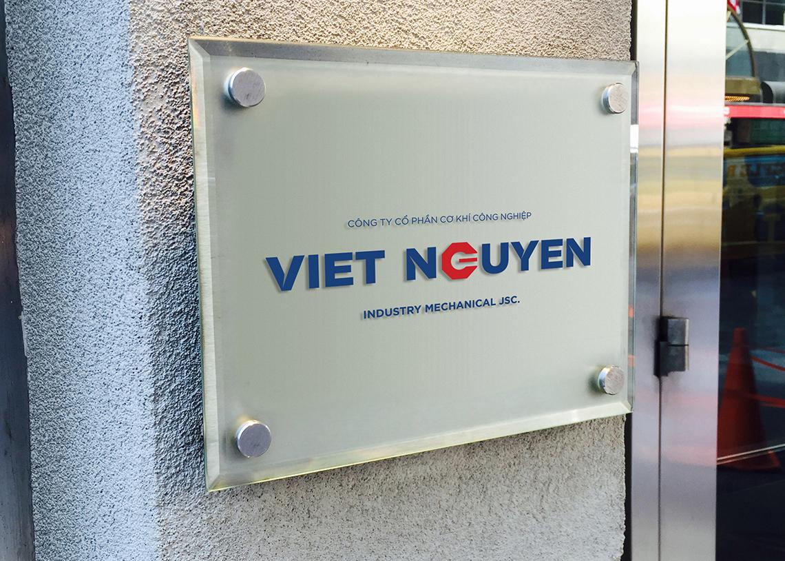 logo_vietnguyen_1-1