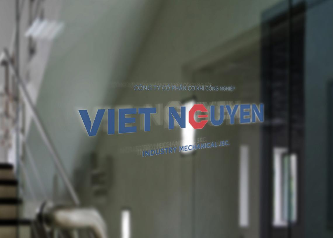 logo_vietnguyen_2