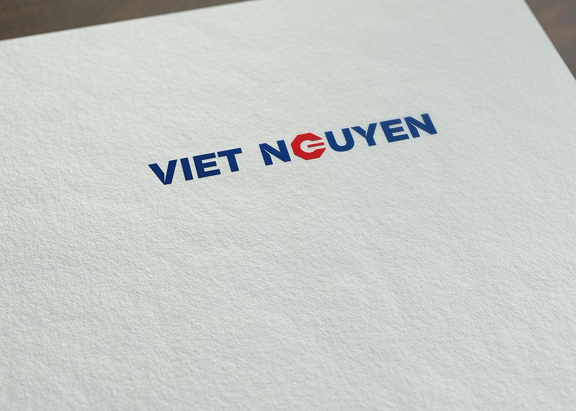 logo_vietnguyen_4