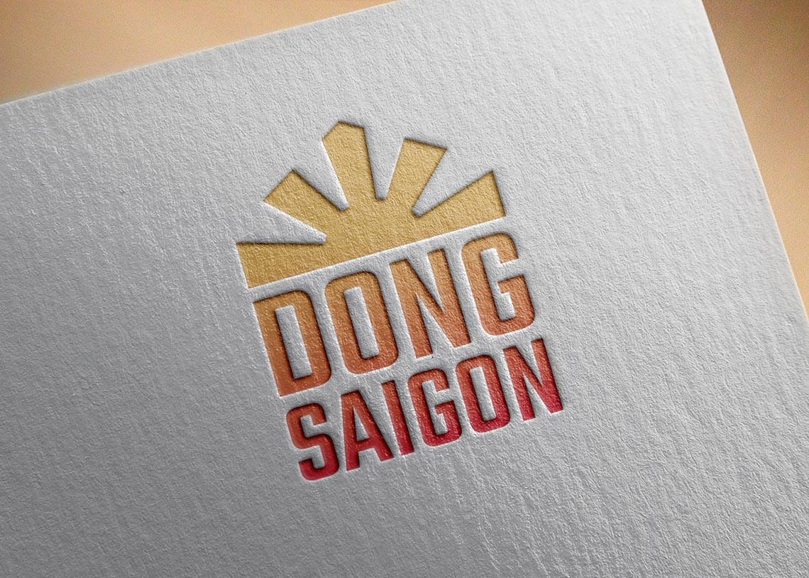 logo-dong-sai-gon