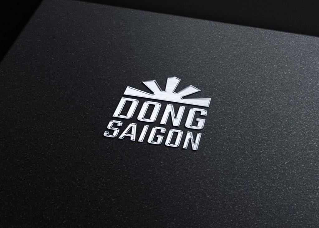 logo-dong-sai-gon-logo-dong-sai-gon-1